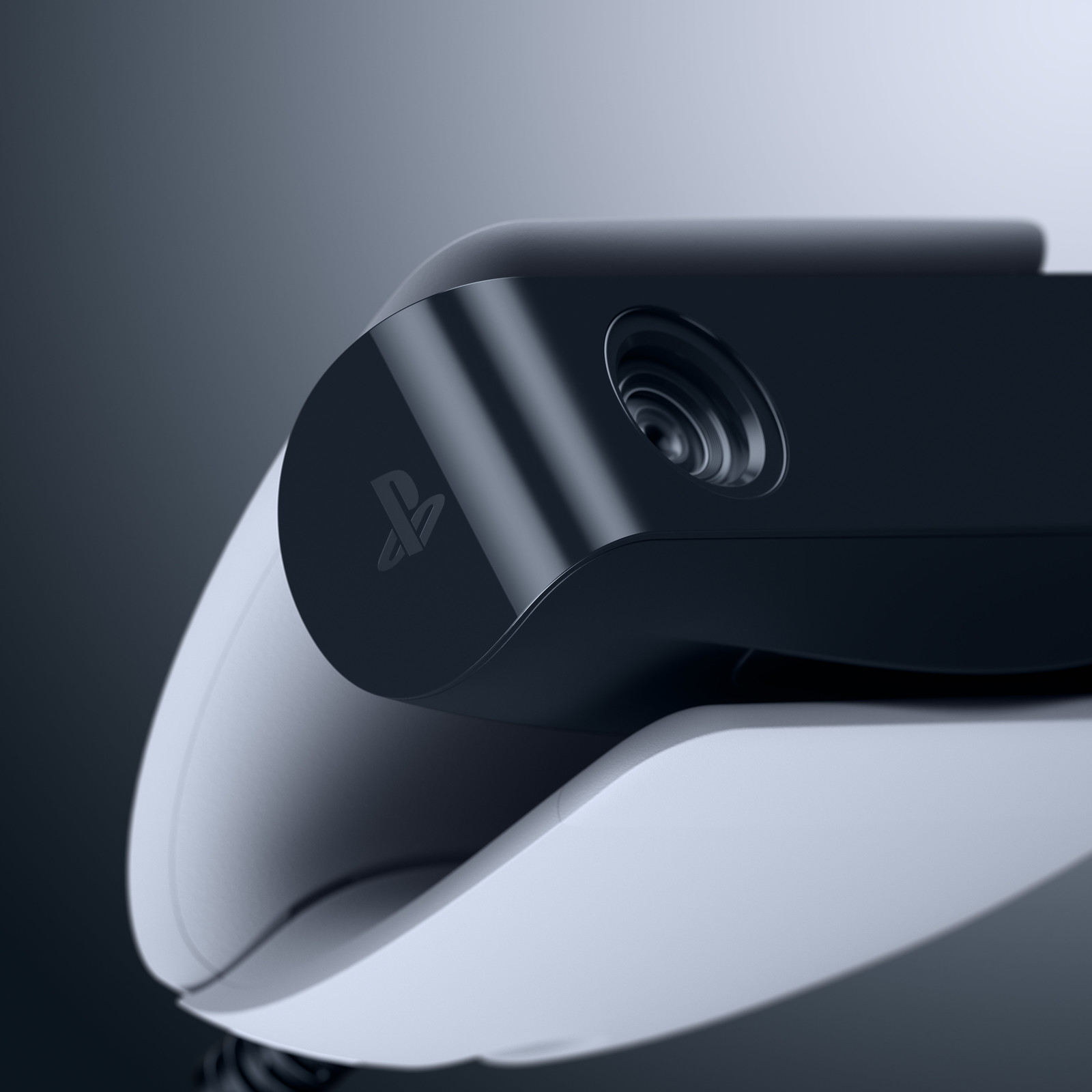 PS5 Zubehör HD-Kamera