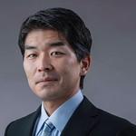 Hisato Yamaguchi