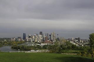 Calgary 2004