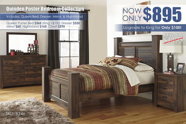 Quinden Poster Bedroom Collection Update_B246-31-36-67-64-61-98-92