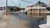 Ortley Beach Street Flooding 6th Ave-2