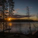 24. Oktoober 2020 - 8:56 - Central Finland