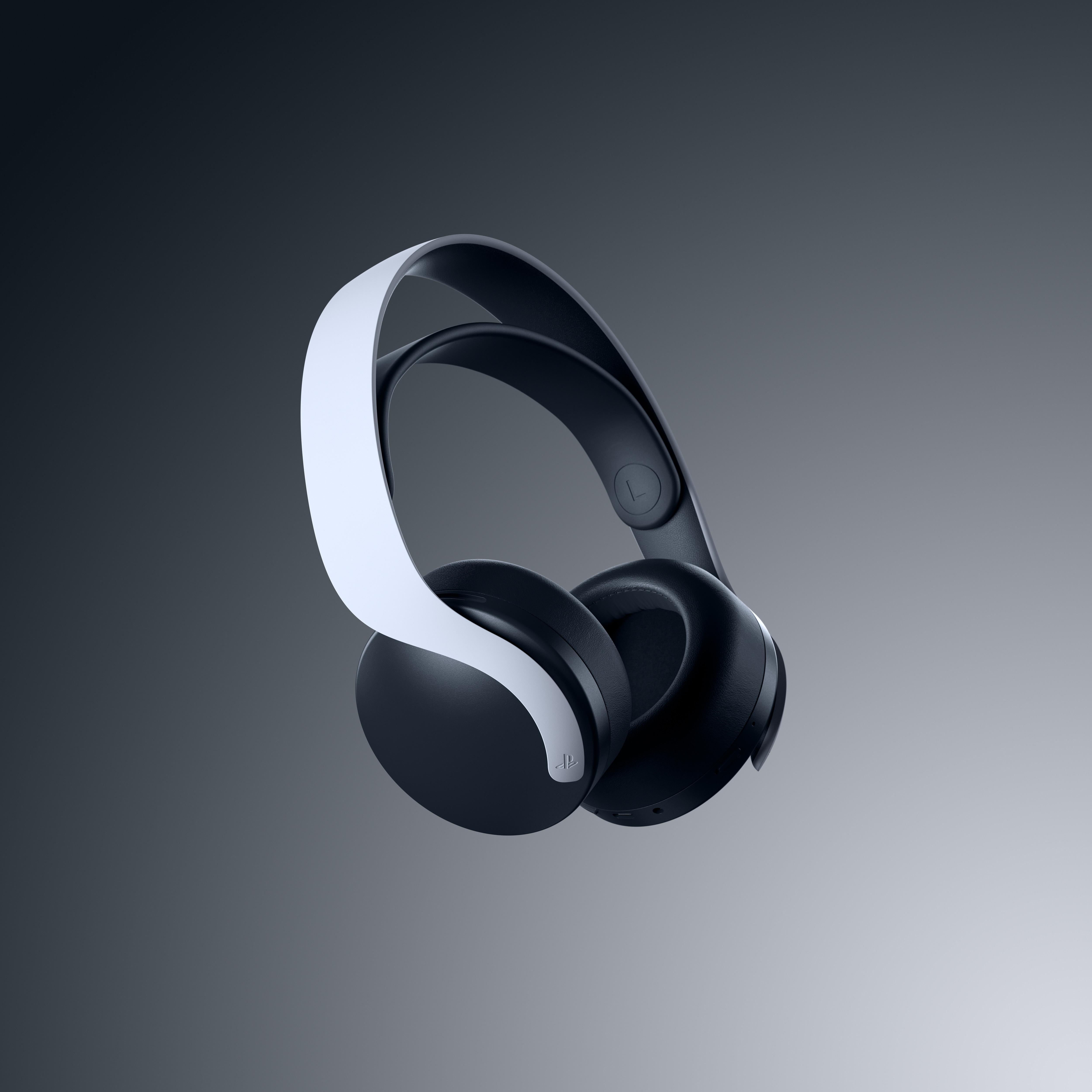 PlayStation 5 - Pulse 3D wireless headset