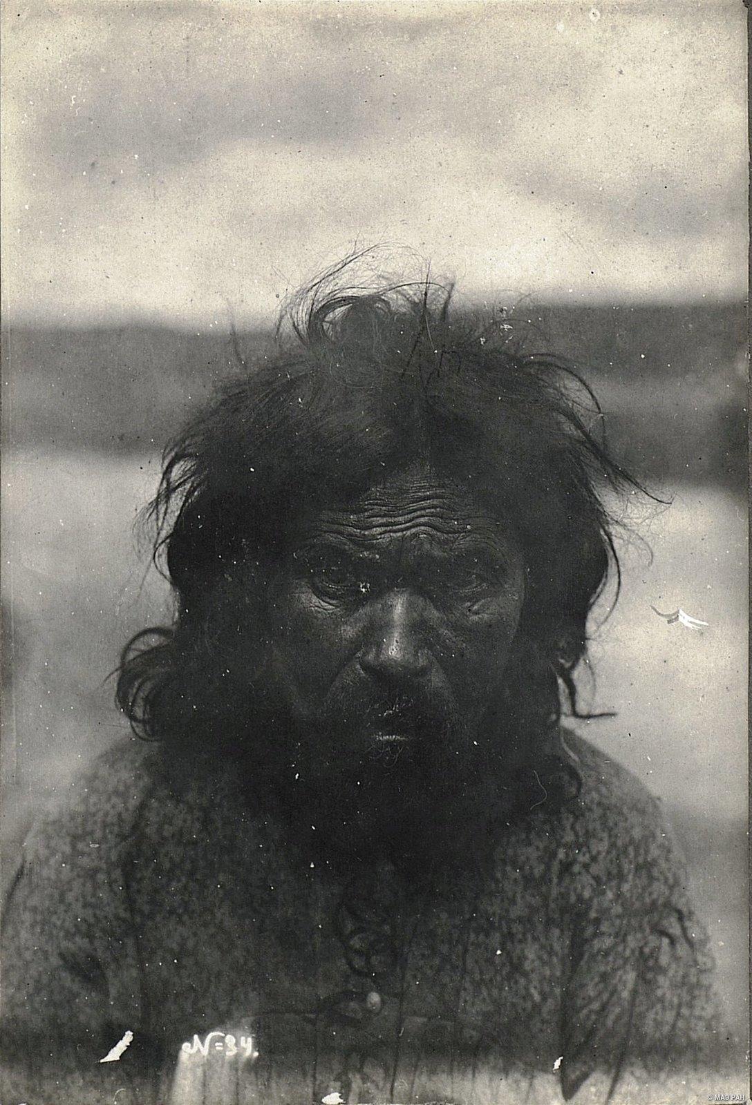 Портрет мужчины (11)