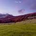 La Valle che incanta