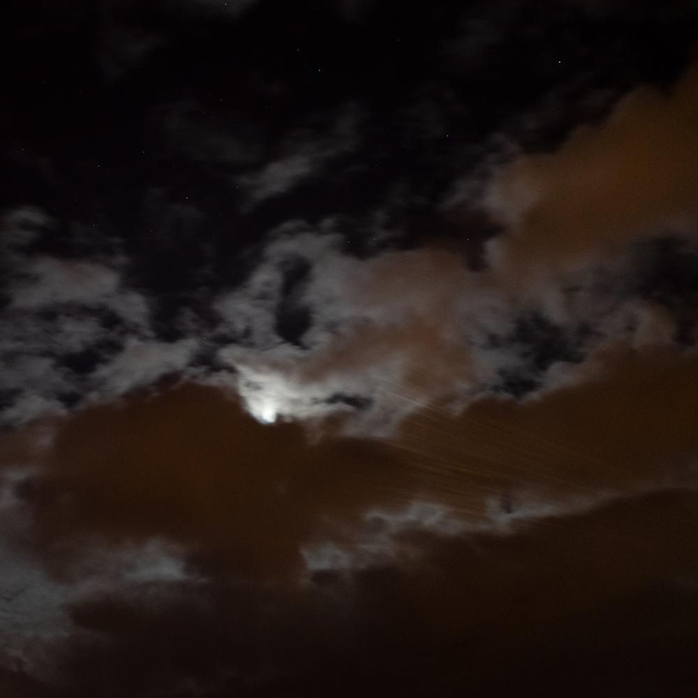 Nuit / Poses longues - Page 42 50545152077_15d38faa8e_o
