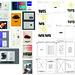 Brochure update oct29
