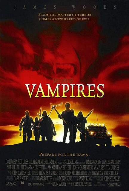 VampiresMoviePoster
