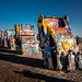 Cadillac Ranch III
