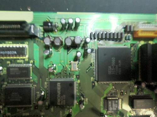 GOPR0028