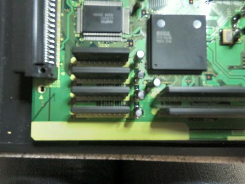 GOPR0029