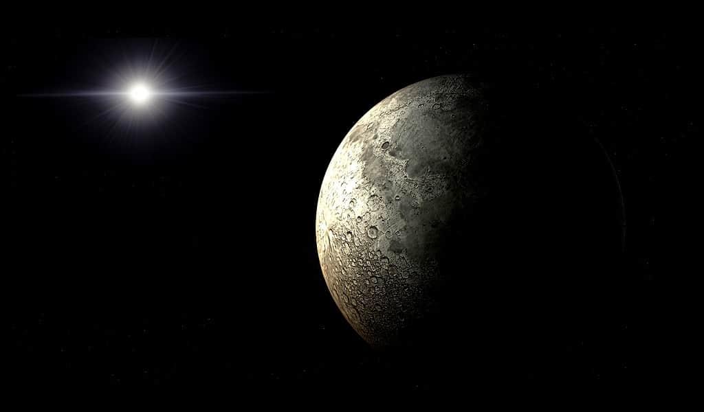 combien-y-a-t-il-de-planètes-habitables