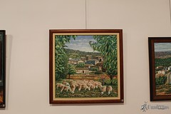 exposicion-anselmo-ponce-serrano (83)