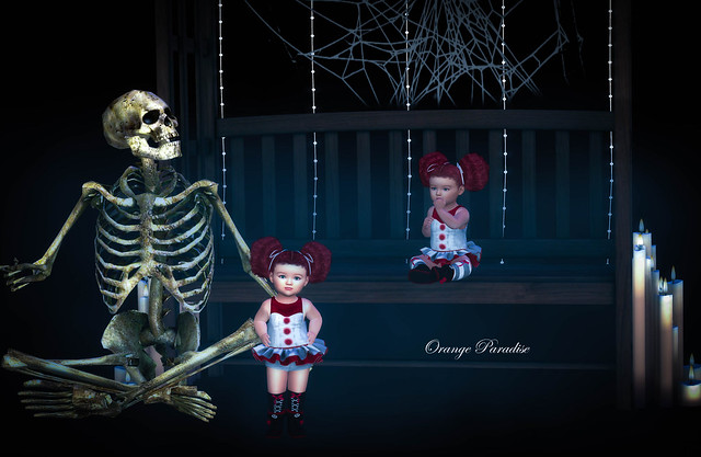 🍂New releases for Zooby Animesh Baby 🍂 The image for the * Zooby Animesh is provided by the Store