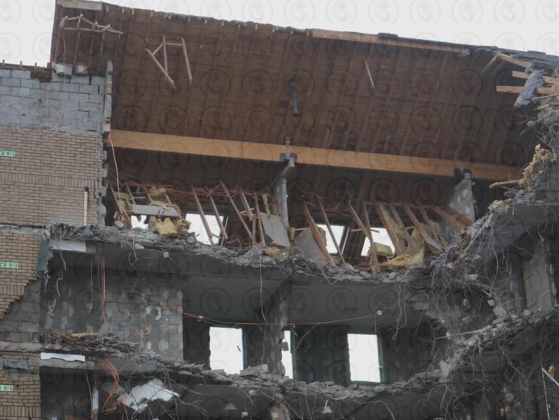 22102020 uws demolition westend underwood laneIMG_0025
