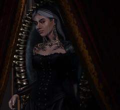 Countess Karnstein