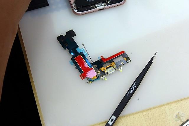 台中iPhone維修推薦