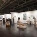 Discovery Art Fair Frankfurt 2020- Impressionen-bw_20201029_0622.jpg