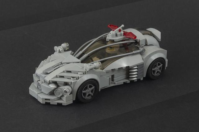 Volkswagen CBPK (01)