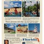 Fri, 2020-10-30 00:12 - Florida (1961)