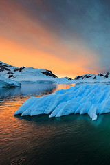 Glaciers_Wallpaper_5016