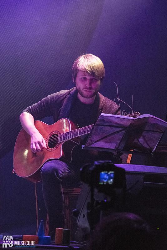 Малосольный_концерт_0049
