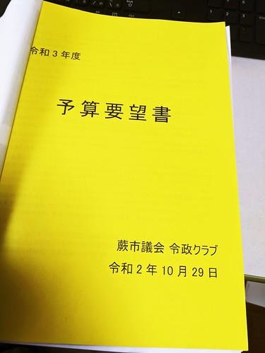 2020-10-30_01-37-03