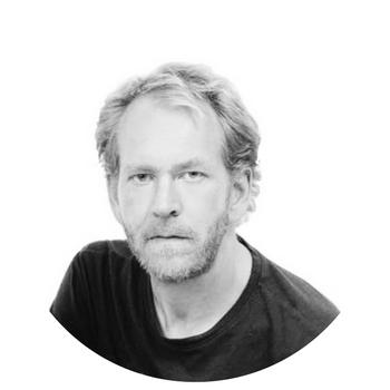 Lennart Takanen