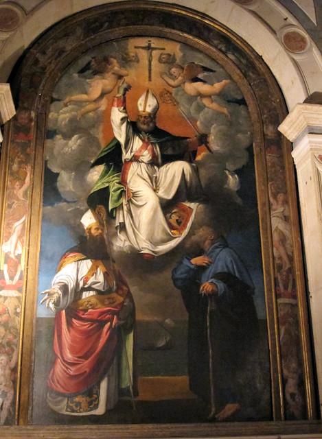Giovan_battista_del_moro,_ss._nicola,_agostino_e_antonio_abate,_1535