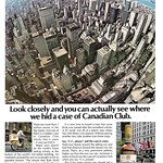 Fri, 2020-10-30 02:22 - 1978 Canadian Club Whisky advertisement.
