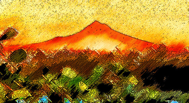 IMG_0110a  Mt Hood, Oregon