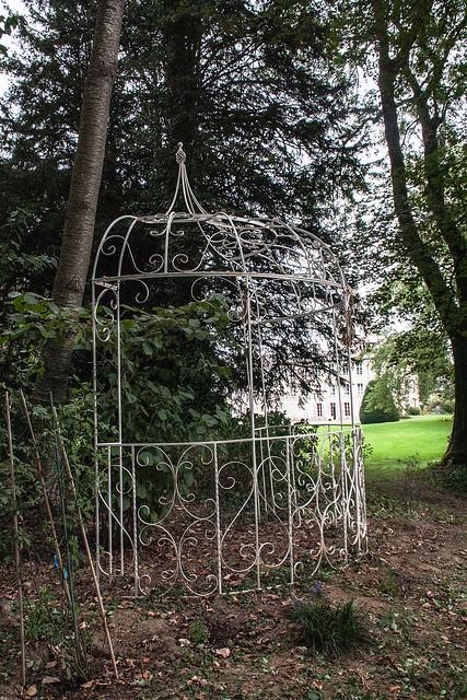 2020 09 19_4635_ Le parc du château de Berles-Monchel