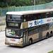 xxx 28 Kowloon Motor Bus ASU13 PC434 38