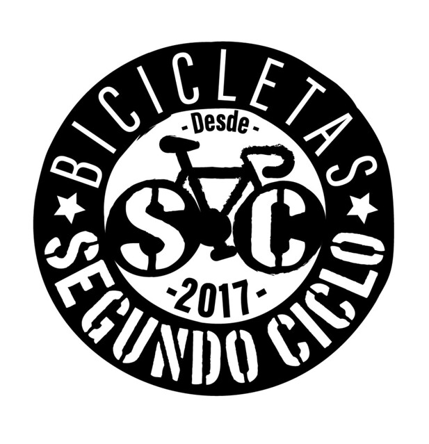 Logo SC corto