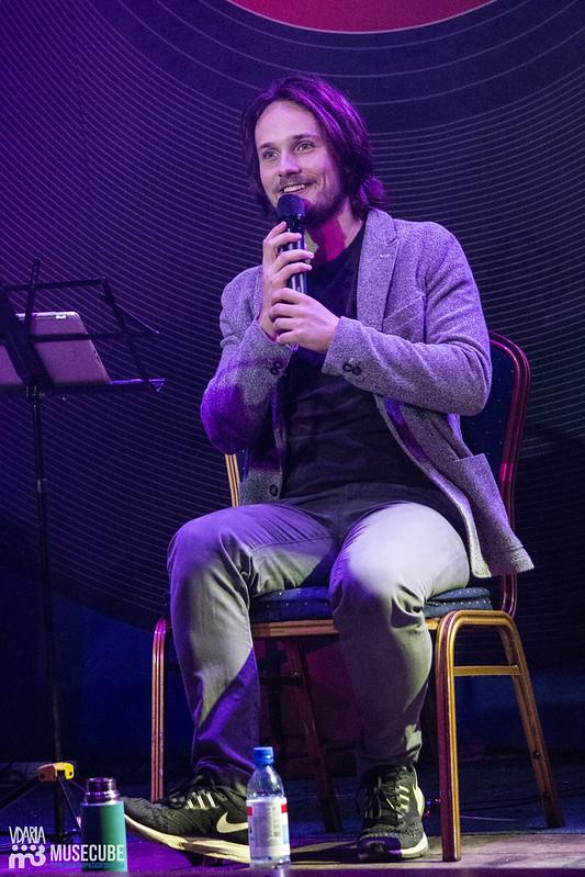 Малосольный_концерт_0053