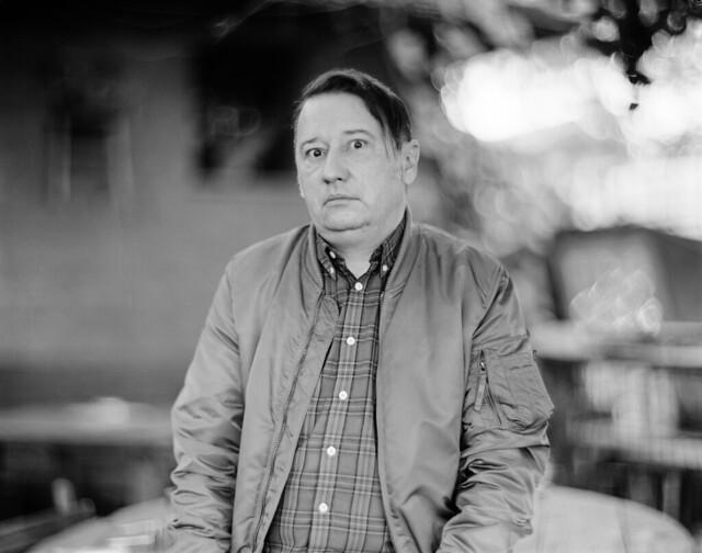 Predrag Licina, Director and writer