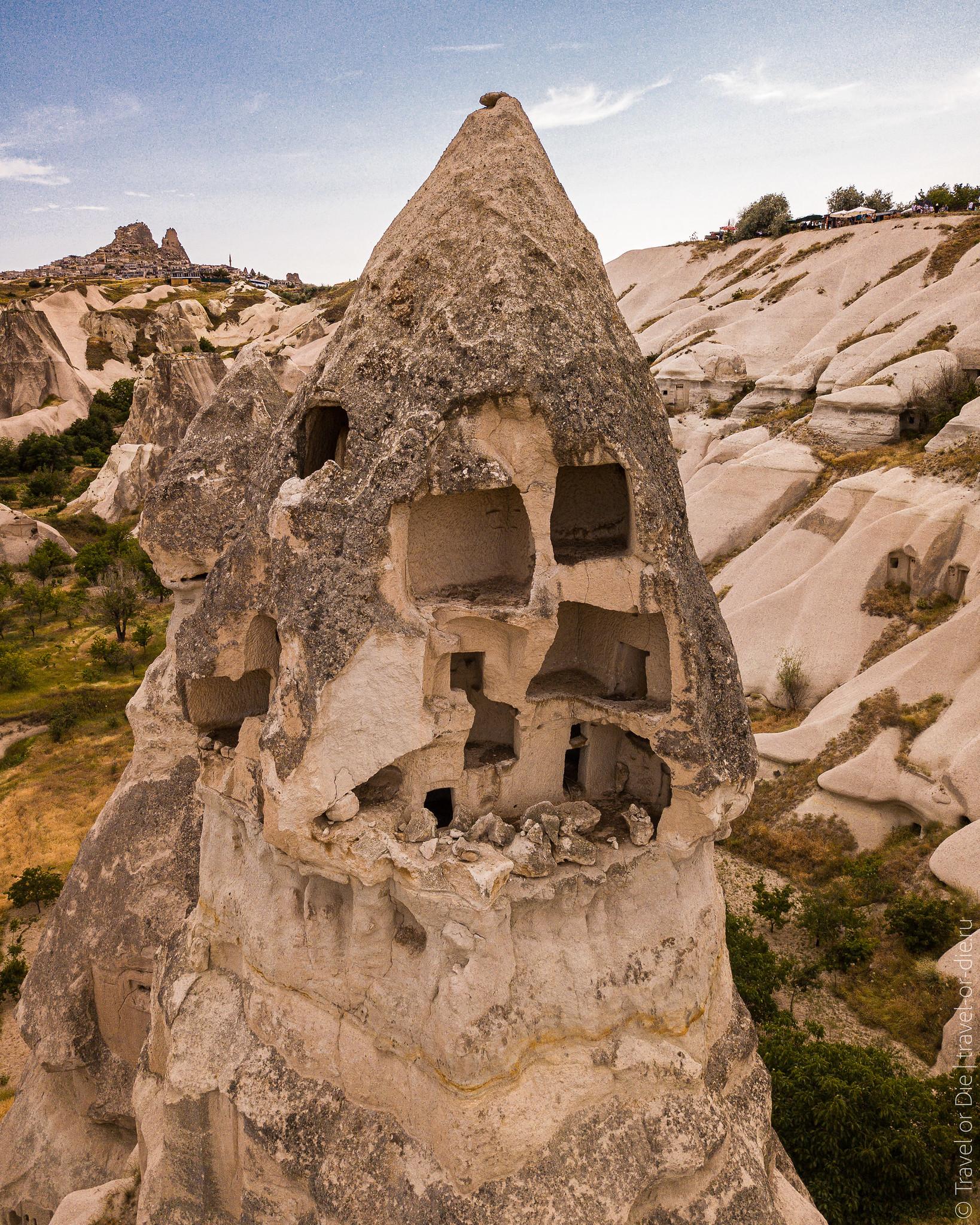 Pigeon-Valley-Cappadocia-mavic-0306