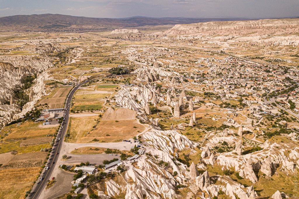 Pigeon-Valley-Cappadocia-mavic-0332