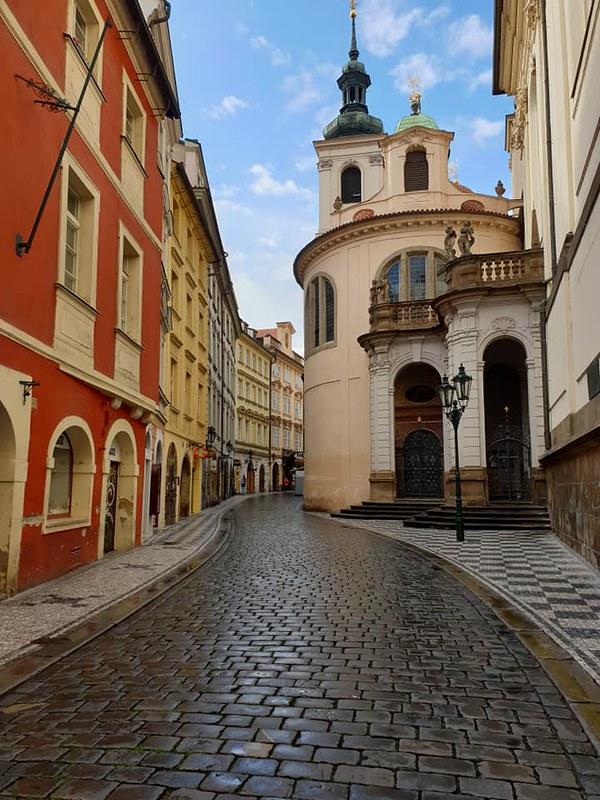 Прага сейчас 122909415_3253789748065870_6527313759991410104_n