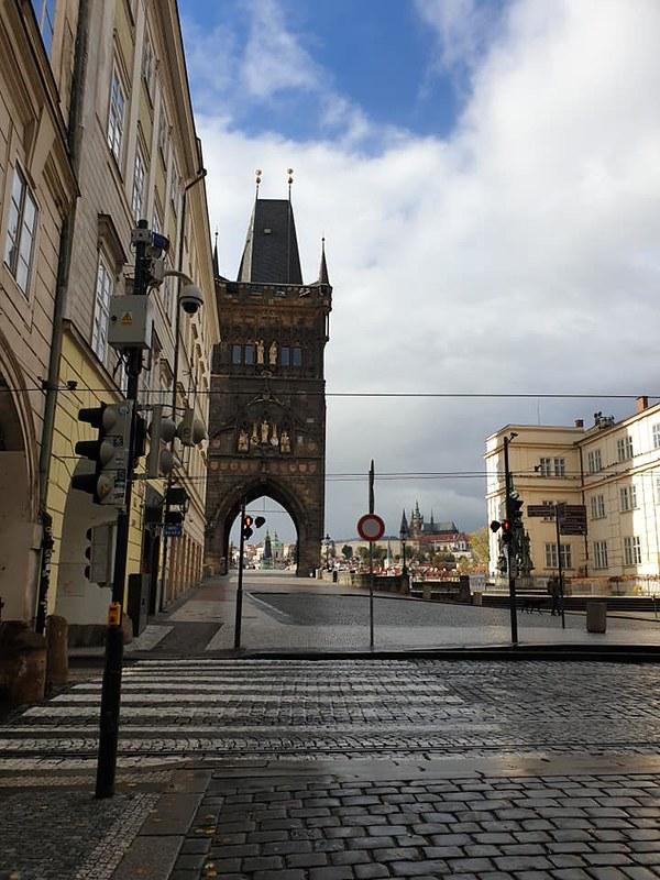 Прага сейчас 122785735_3253789911399187_2956211899137752112_n