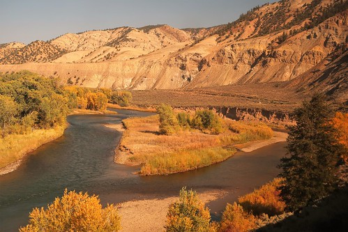2020 amtraktrip colorado rockies usa landscape coloradoriver fallcolors