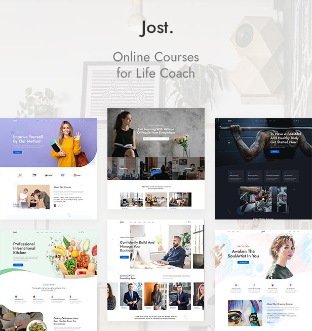 Description-Jost1