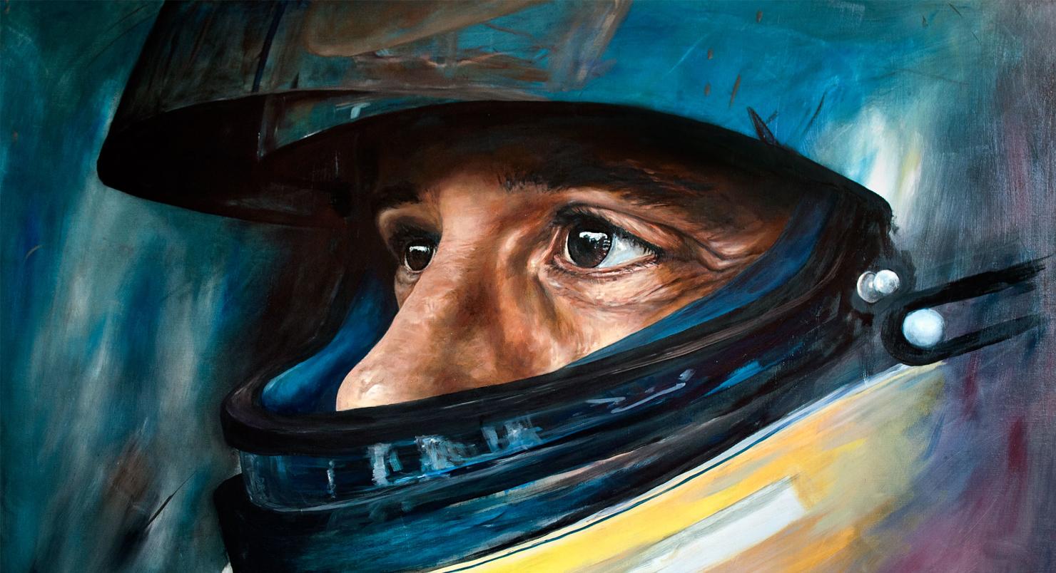 Ayrton-Senna-1
