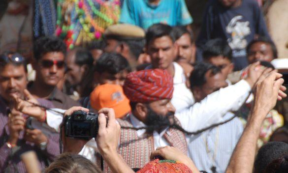DSC_2097IndiaPushkarCamelFair