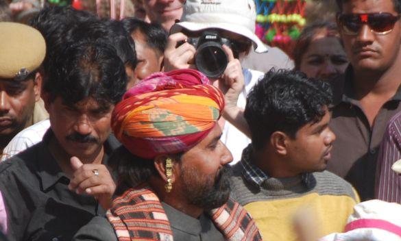 DSC_2103IndiaPushkarCamelFair