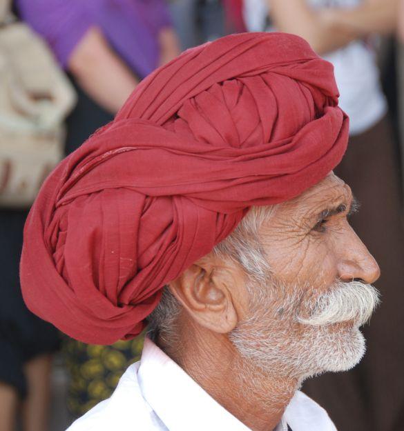 DSC_2089IndiaPushkarCamelFair