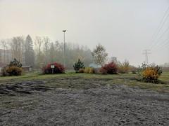 Tasseparken, Åkersberga.