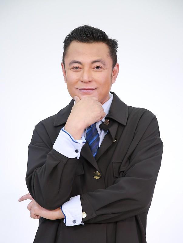 Datuk Aznil Nawawi (1)