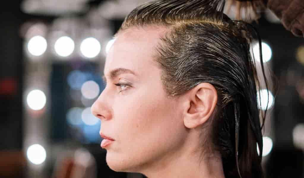 une-nouvelle-solution-pour-se-teindre-les-cheveux