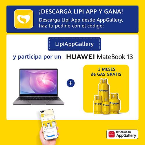 LipiApp